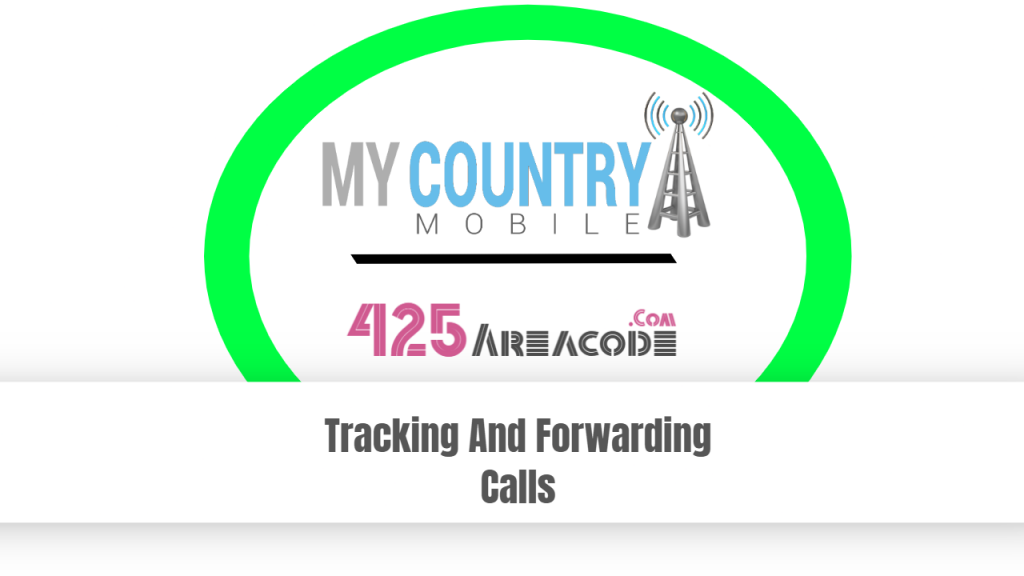 425- My Country Mobile